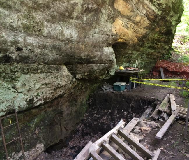 allscheid-rock-shelter